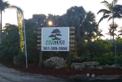 lake worth nursery buy plants for your home 400x267 Buy Plants & Trees