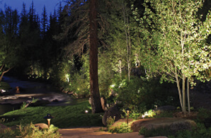 landscape architecture lighting palm beach county florida Contact