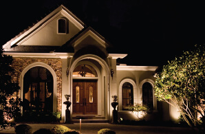 landscape lighting palm beach county florida Contact